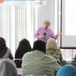 Seminar dan Product Launching Novindo Agritech Hutama Gandeng ADDCON