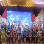 Behn Meyer,  Junjung Tinggi Kearifan Lokal Indonesia