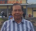 Potensi Bisnis Udang Vaname Indonesia di Pasar Global