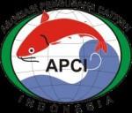 Asosiasi Pengusaha Catfish Indonesia (APCI)