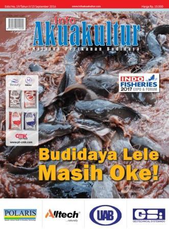 cover-info-akua'