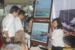 Ikut Andil Majukan Akuakultur Indonesia