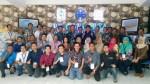 Dari Aquatec, Untuk Indonesia!
