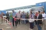 Pertama di Indonesia  Ekspor Perdana Keramba Jaring Apung Offshore Submersible AquaTec ke Negeri Tirai Bambu