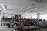 saat seminar