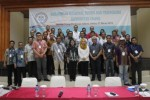 MAI Harap Lahirnya Embrio Asosiasi Udang Indonesia
