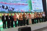 Peluang Besar untuk Perikanan Indonesia