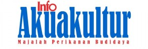 cropped-Logo-ino-akuakultur-ok.jpg