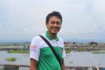 Foto 3(1)