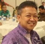 Foto Pak Coco