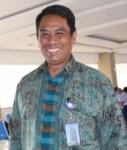 Arik Hari Wibowo