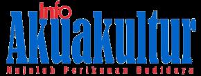InfoAkuakultur.com